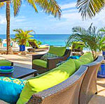 Caribbean Villa Photo Credit : Caribbean Land and Property
