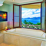 BVI Villa Photo credit: Caribbean Land and Property