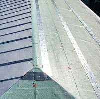 StealthBond Roofing Adhesive