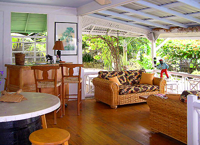 Caribbean style home decor home design and style for Caribbean decor