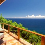 Buying Caribbean Real Estate - Private home in the BVI