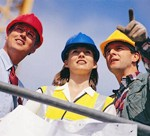 Photo Credit : http://www.roomelegance.com/wp-content/uploads/2012/11/How-to-Choose-the-Right-Building-Contractors-1.jpg