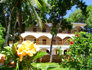 http://www.caribbeanlandandproperty.com/moredetails.php?1294
