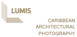 Lumis Architectural Photography