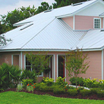 Southeastern Metal- Roofing Supplies