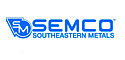 south-eastern-metals-roofing-supplies-logo