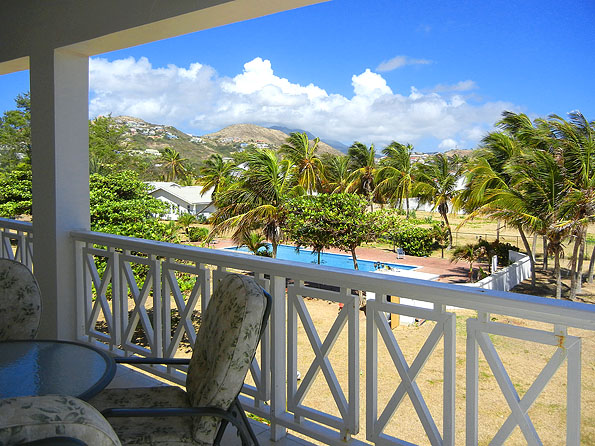 St Kitts Nevis citizenship by investment