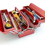 toolbox-caribbean-roofing-supplies-150