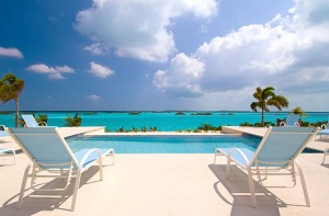 Buying Caribbean Real Estate 5 Key Steps  Turks and Caicos Home for Sale