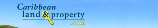 Caribbean Land and Property