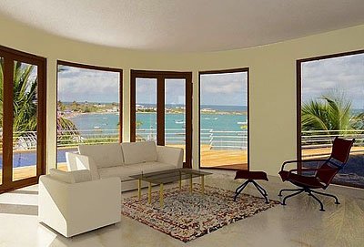 Anguilla Property for Sale