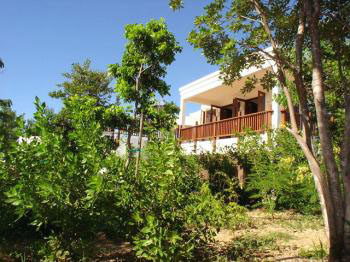 Anguilla Villa for Sale