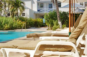 Anguilla Hotel For Sale