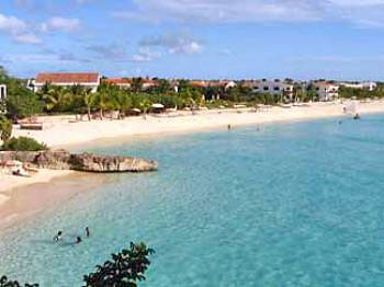 Anguilla Condos For Sale