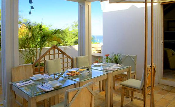 Anguilla Investment Property