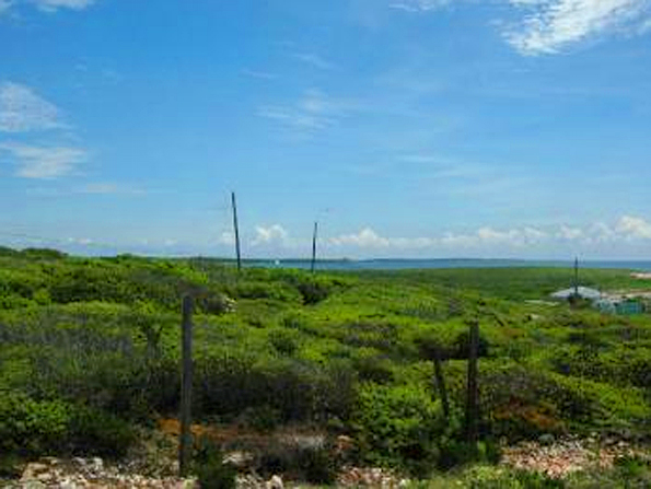 Anguilla Land For Sale