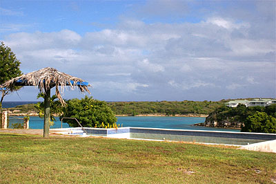 Antigua Dian Point Property