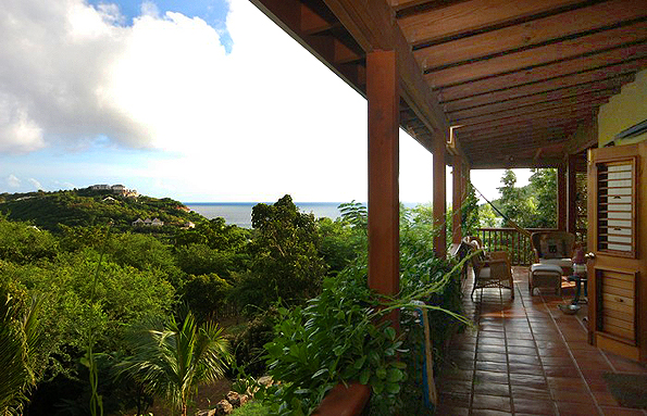 Caribbean Homes for Sale