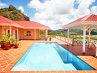 Caribbean Property Best Buy