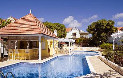 Barbados Apartment for Sale