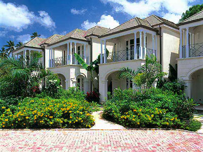 Barbados Investment Property for Sale