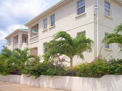 Barbados Business For Sale