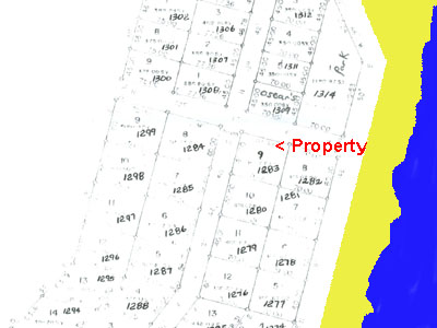 Belize Ambergrise Cay Land for Sale