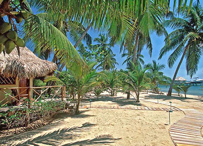 Belize Resort / Hotel for Sale