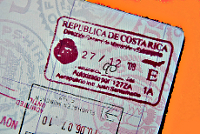 Costa Rica Immigration