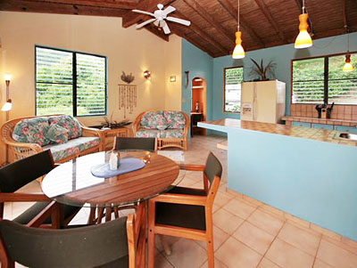 BVI Hotel For Sale