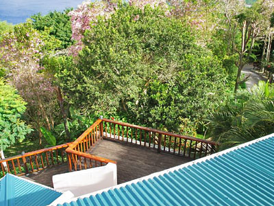 Tortola House for Sale