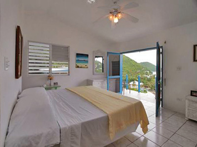 BVI Real Estate