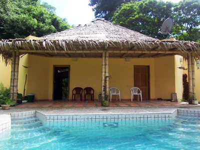 Costa Rica Property for Sale