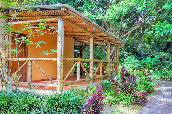 Costa Rica Investment Property