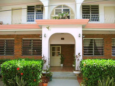 Dominica Hotel for Sale