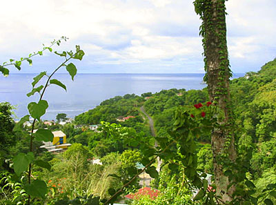 Dominica Real Estate