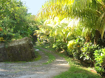 Home for Sale in Dominica