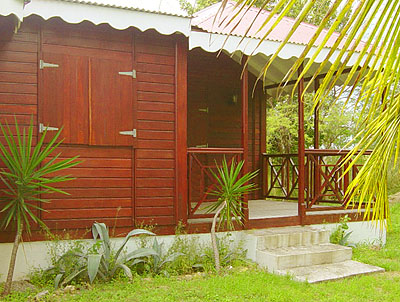 Affordable Home for Sale in Dominica