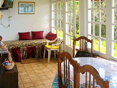 Dominica Bungalow for Sale