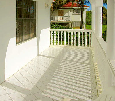 Dominica Property for Sale