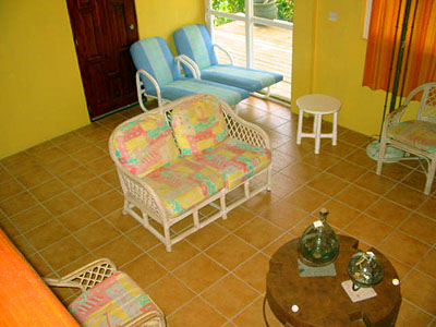 Dominica House for Sale