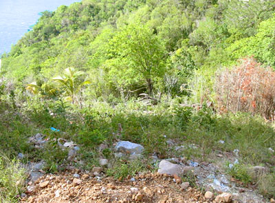 Capuchin Land for Sale