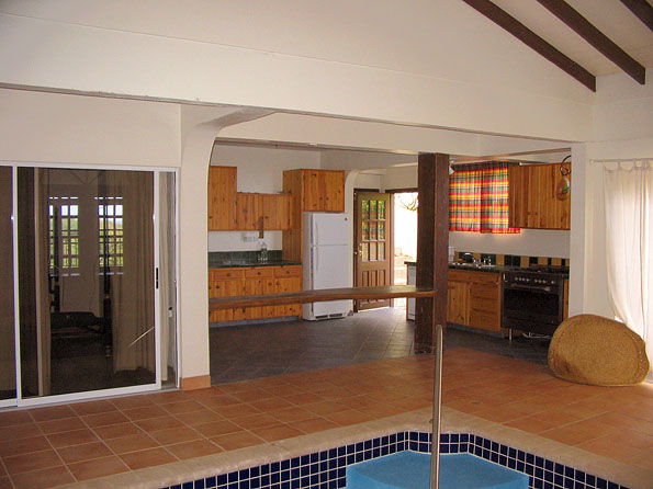 Dominica Investment Property