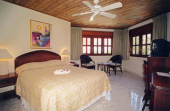 Hotel for Sale in Dominican Republic