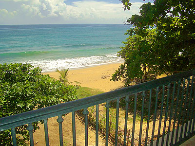 Condo for Sale in the Dominican Republic