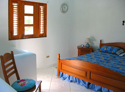 Property in the Dominican Republic