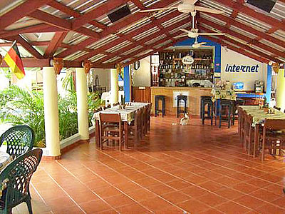 Dominican Republic Hotel For Sale