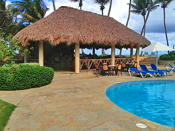 Dominican Republic Investment Property