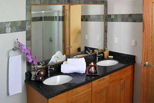 Dominican Republic 2 Beds Condo