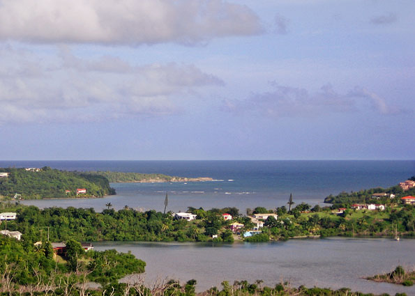 Grenada House For Sale
